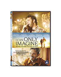 200x253_i-can-only-imagine-dvd.png