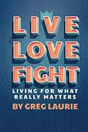 live-love-fight-book_127x190