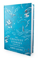 greatest-stories-2_127x136.png