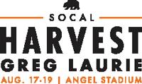 SoCal Harvest 2018
