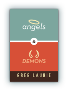 angels-and-demons-e-book_140x195