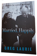 maried-happily-book_127x190.png